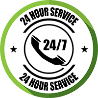 Houston Neighborhood Locksmith Houston, TX 281-502-1424
